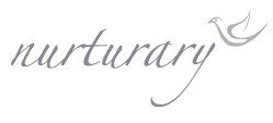 new_nurturary_logo